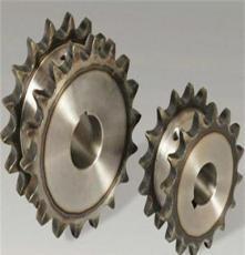 秋林纺机(图),减速机齿轮加工,齿轮