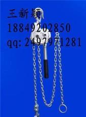 NGK環鏈手板葫蘆要正確使用拒絕超載 NGK環鏈手板葫蘆是一款使用簡單-攜帶方便