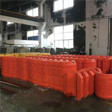 海上管線托浮圓桶形狀聚乙烯浮體廠商
