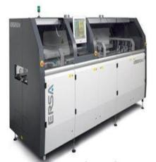 供应ERSA Versaflow 3/45埃莎选择性波峰焊