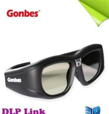 新款3D眼鏡 立體快門眼鏡 立體3D眼鏡廠家 主動快門3D眼鏡經典版