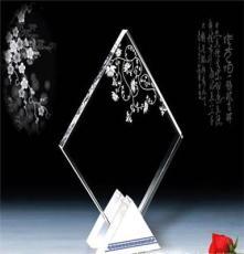 優良品質青花瓷獎杯 工藝精美青花瓷獎杯 中華情節青花瓷獎杯