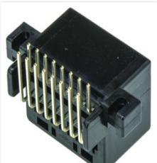 供应泰科连接器174053-2