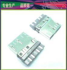 專業生產 三星Note3連接器 MICRO USB3.0BM超薄