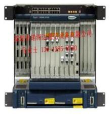 供应华为OSN2500光接口板