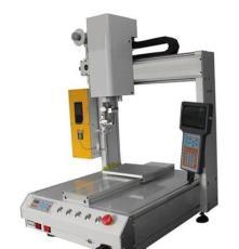 深圳焊锡机器人控制系统 机器人焊割设备 点焊 拖焊