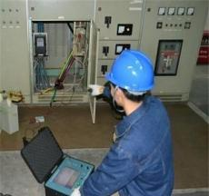 電纜故障檢測儀-火力發電機大修價格-深圳市山大科技有限公司