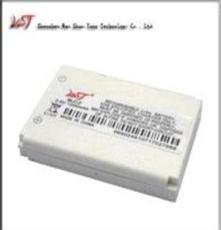 十二年手机电池工厂 厂家批发供应诺基亚BLC-2手机电池