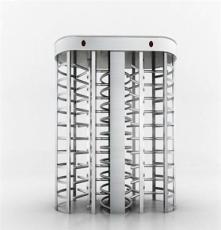 深圳云雄科技廠家直銷全高半高轉閘 國標304不銹鋼板沖壓成型