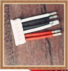 專業生產SMK HPLO-3801E-06P  手機電池連接線