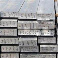 鑫西南1145铝排1145铝棒,厂家直销,价格低廉