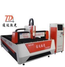山東菏澤激光切割機、板材剪切機、激光打標機-山東鴻光科技