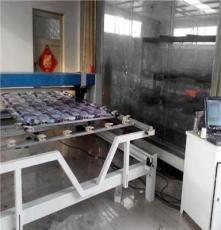 南郑县的引被机 电脑绗缝机 画案多  400多种图案