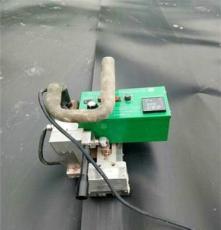 福建焊接机、山东建通、土工膜挤压焊枪