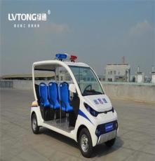 济南电动巡逻车(LT-S6.PAC)
