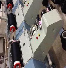 上海海石花QLS-101B特种纱线松式络筒机 4锭起批发