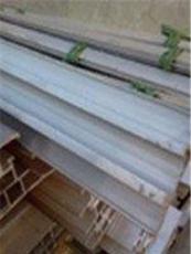 上海鋁槽鋁滑道專業鋁槽供應商
