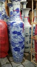 苏州哪里卖景德镇陶瓷大花瓶