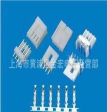 CWB EI/JVC-T 端子 插簧 连接器 接插件 环保 连绕