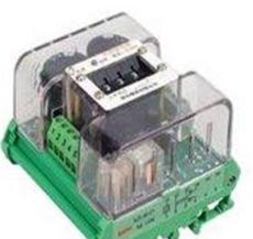 JZ-7GY-220端子排靜態繼電器
