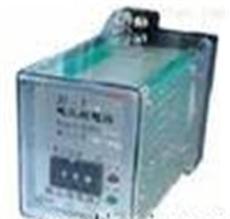 JLY-51T零序電壓繼電器