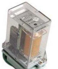RXMA1-RK211063;RXMA1型中間繼電器