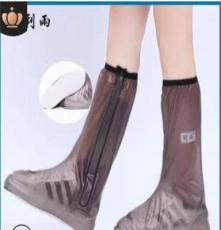 PVC防雨鞋套利雨品牌厂家