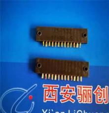 矩形連接器J3-13Z 13芯插座 品牌熱賣