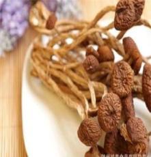 誠惠食品 優質優選 精品茶樹菇 干香菇