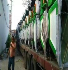 山東濟南廠家直銷電動環衛垃圾車,價格實惠,質量保證