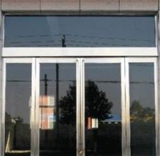 天津安装玻璃门汇总大全