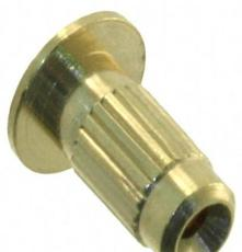 Mill-Max 9019-0-19-15-06-27-10-0引脚连接器