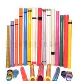 威海紗管、文登市金昊紡織、塑料粗紗管