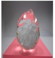 水晶燈飾球供應商