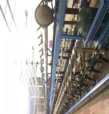 温州捻线机