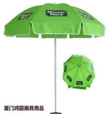 厦门鸿圆(图),厦门太阳伞批发厂家,太阳伞