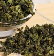 特价铁观音茶叶 清香型正宗安溪铁观音 散装茶叶大量批发