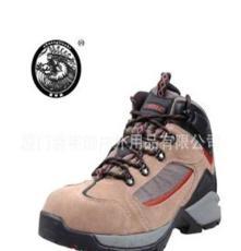 OEM贴牌加工 定做 加工 支持小额订单 男女式登山鞋 户外鞋