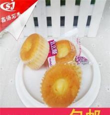 休闲糕点 苏格格零食 么么哒小蛋糕蛋挞比港荣泡吧好吃 包邮 4斤