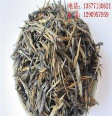 云南鳳慶紅典58滇紅茶葉口感醇厚