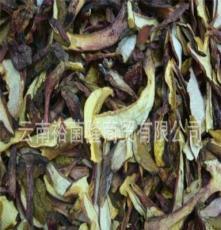 批發高腳蔥 高腳紅蔥干品 野生紅蔥菌 細腳紅蔥 野生紅蔥菌公司