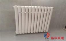 gh3-1.2/4-1.0钢五柱弧管散热器图片型号