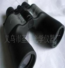 熊貓10-30x50TB望遠鏡,高品質變倍望遠鏡