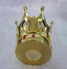皇冠香水座