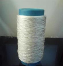 供应超高强聚乙烯纤维