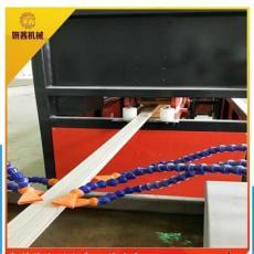 门窗附框设备-定制PVC附框设备