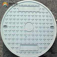 M700井盖 M1000 水沟盖板