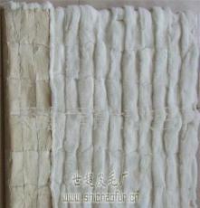 大量批發 灘羊褥子 廠家直銷 歡迎訂購 質量可靠有保證