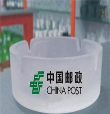 logo訂制 批發供應 多種款磨砂煙灰缸 水晶煙灰缸批發 磨砂杯
