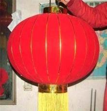 河北灯笼厂家直销 供应高档圆形灯笼 绸布灯笼 钢丝灯笼